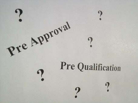 Wallingford-PA-Real-Estate-Wallingford-PA-Mortgage-Pre-Approval-vs-Pre-Qualification