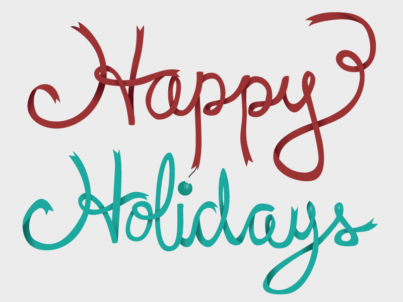 happy-holidays-ribbon-graphic