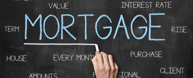 Mortgage Concepts