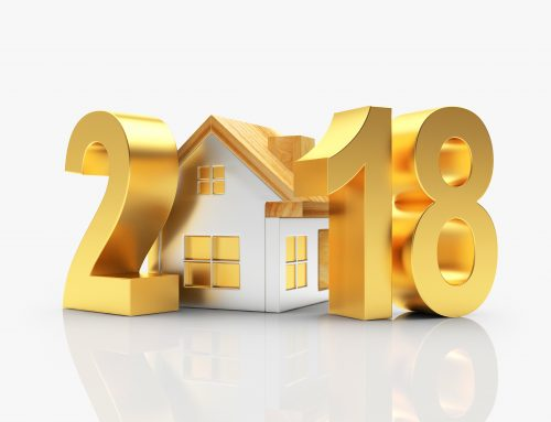7 Steps to Prepare You for Buying a House in 2018