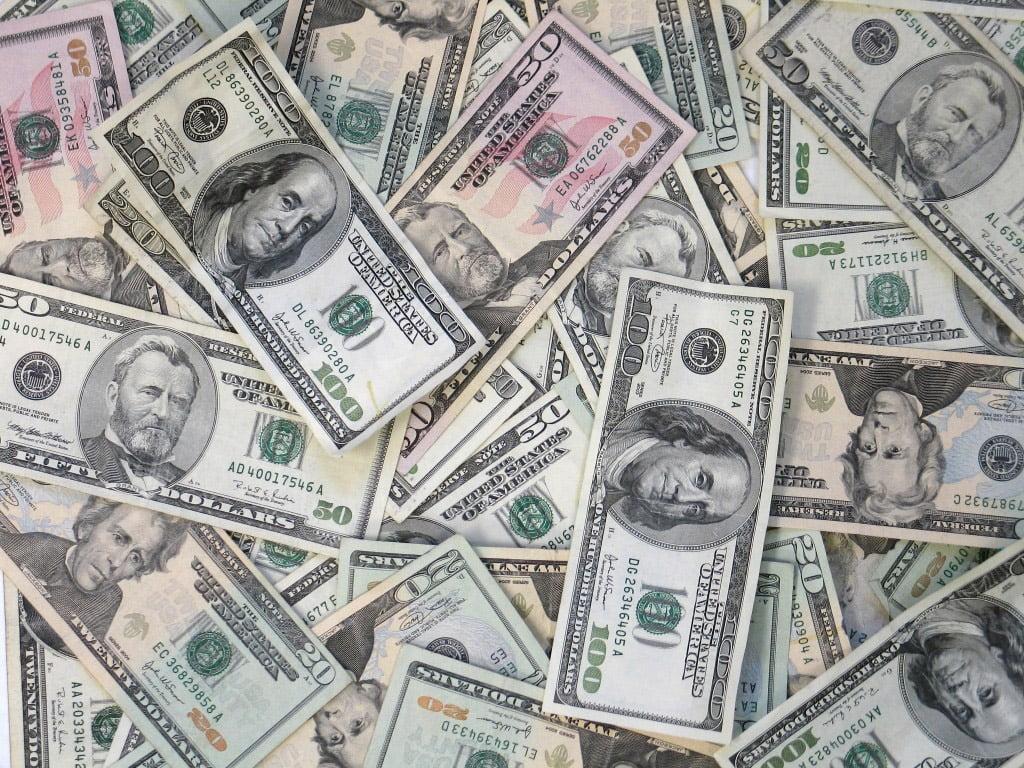Money-1024x768