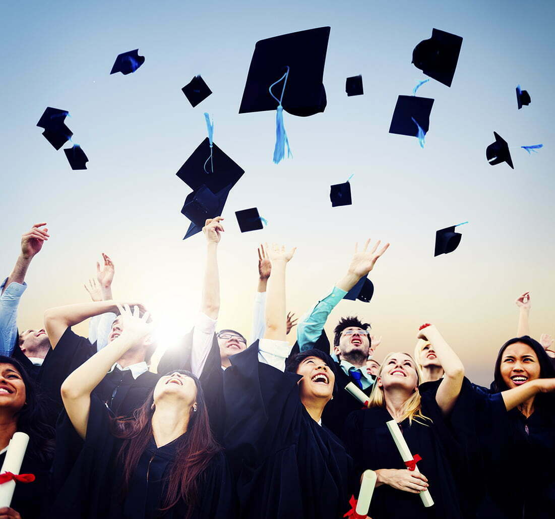 building credit after college graduation first ohio home finance building credit after college graduation