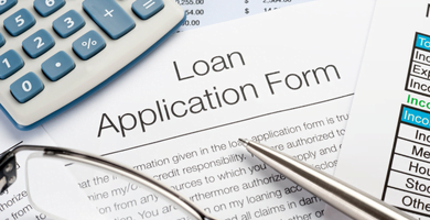 Types Of Mortgages First Ohio Home Finance