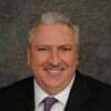 John Just : Sr. Mortgage Banker