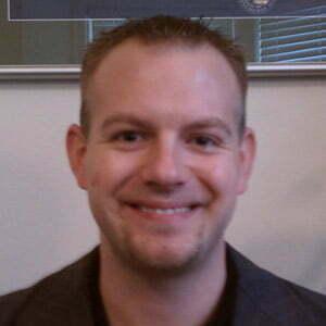 John Balzer : Sr. Mortgage Banker