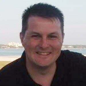 Rich Allton : Sr. Mortgage Banker
