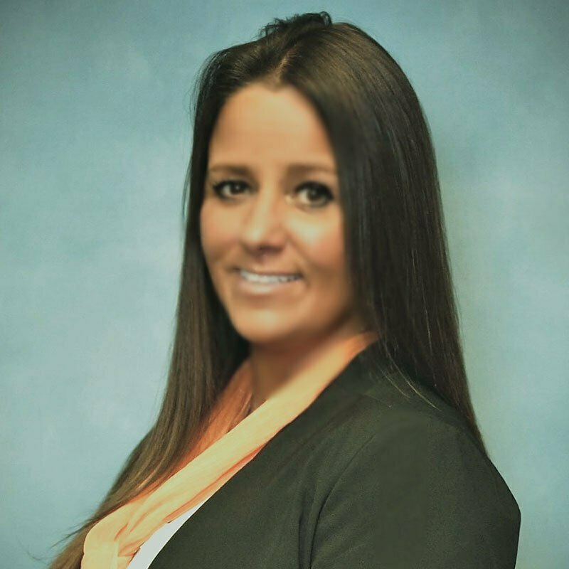 Mary Bell : Sr. Mortgage Banker