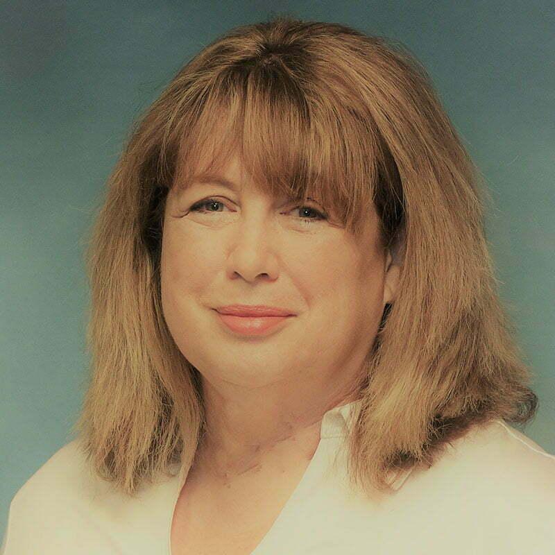 Maureen Kapasi : Sr. Mortgage Banker