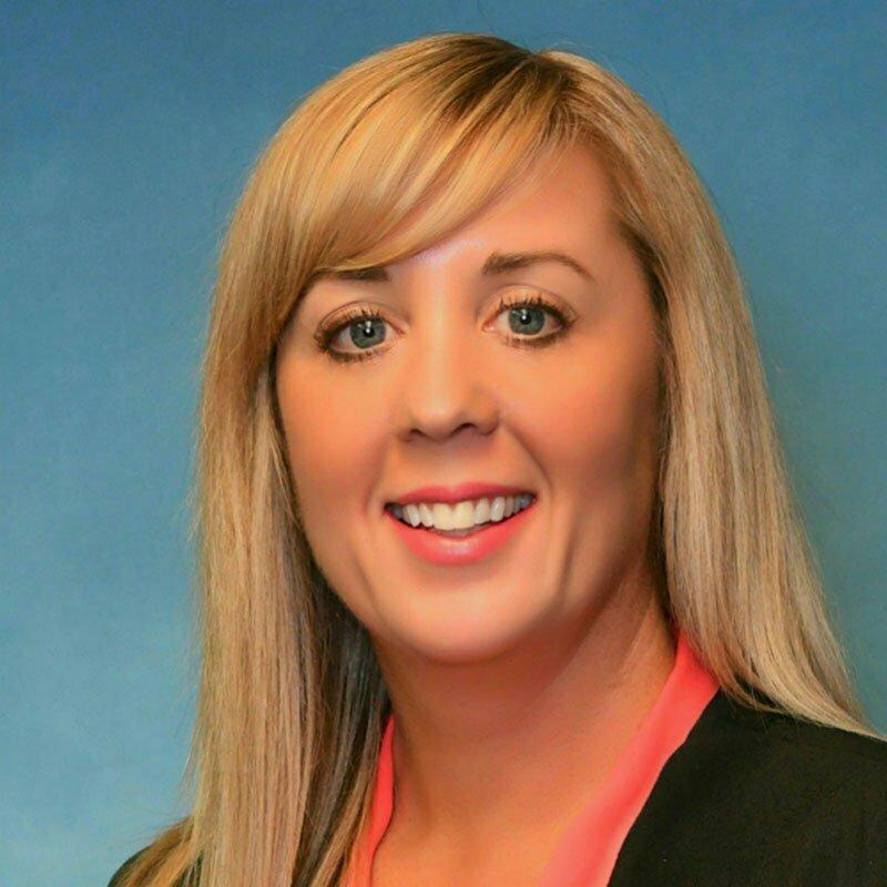 Tammy Welser : Sr. Mortgage Banker