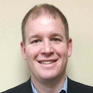 David Becker : Sr. Mortgage Banker