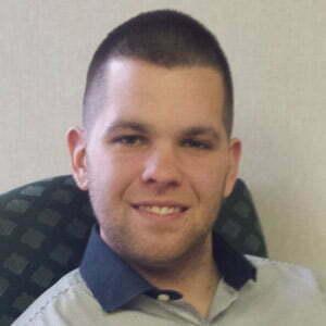 Hayden Mosley : Sr. Mortgage Banker