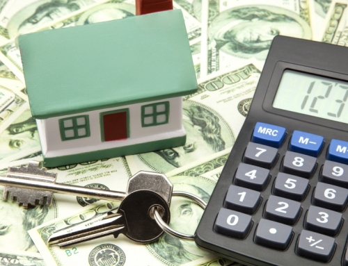 What is a Conventional Mortgage?
