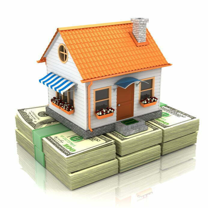 Components of a Mortgage Payment - First Ohio Home Finance