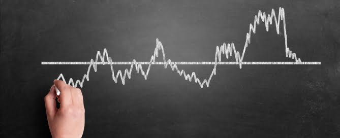 Chalk Graph