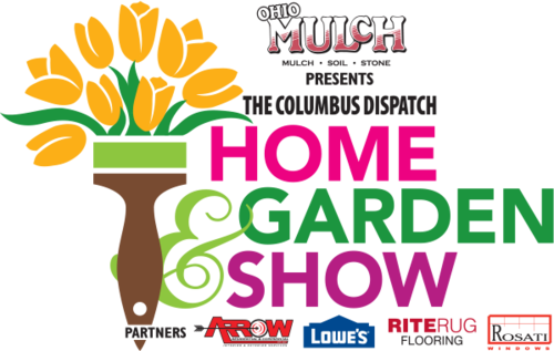 First Ohio Will Be At The Dispatch Home U0026 Garden Show Feb. 17 25