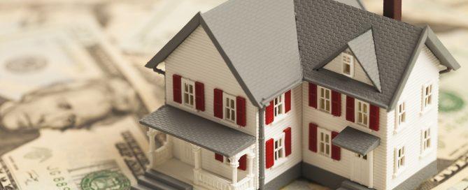 best mortgage lenders in ohio