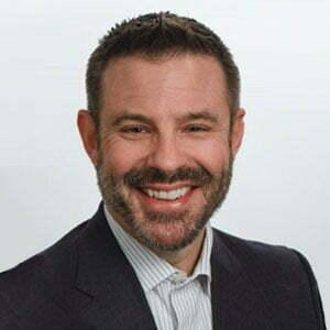 Scott Davis : VP, Sales Manager