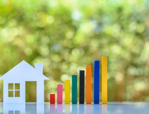 Refinancing Opportunities