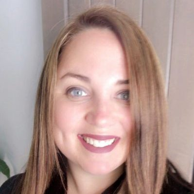 Tabi Thompson : Marketing Coordinator