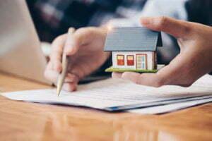 Columbus Ohio Mortgage Lenders