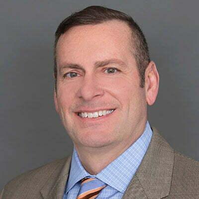 Frank Dean, Jr. : Home Loan Specialist