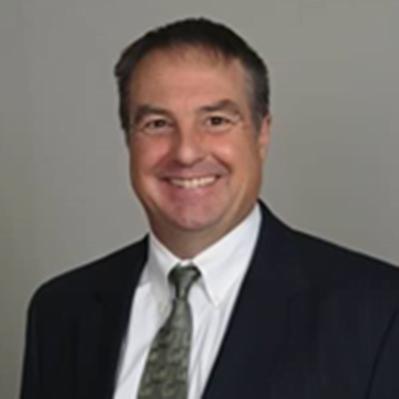 Robb Tacelosky : Sr. Mortgage Banker