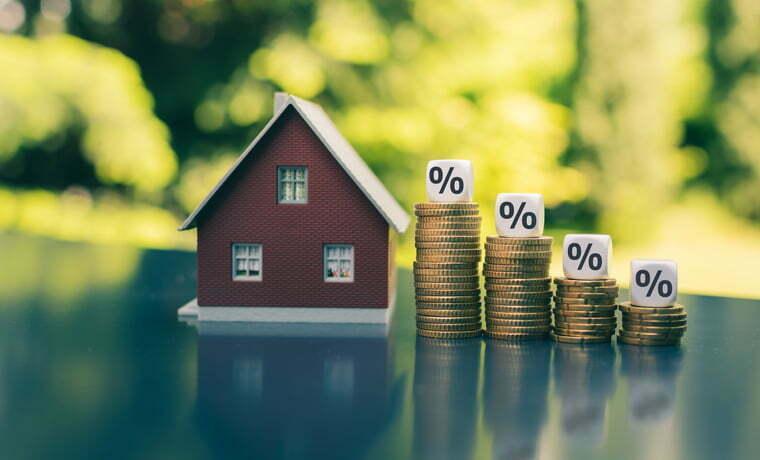 FHA Loan Limits Increase for 2021