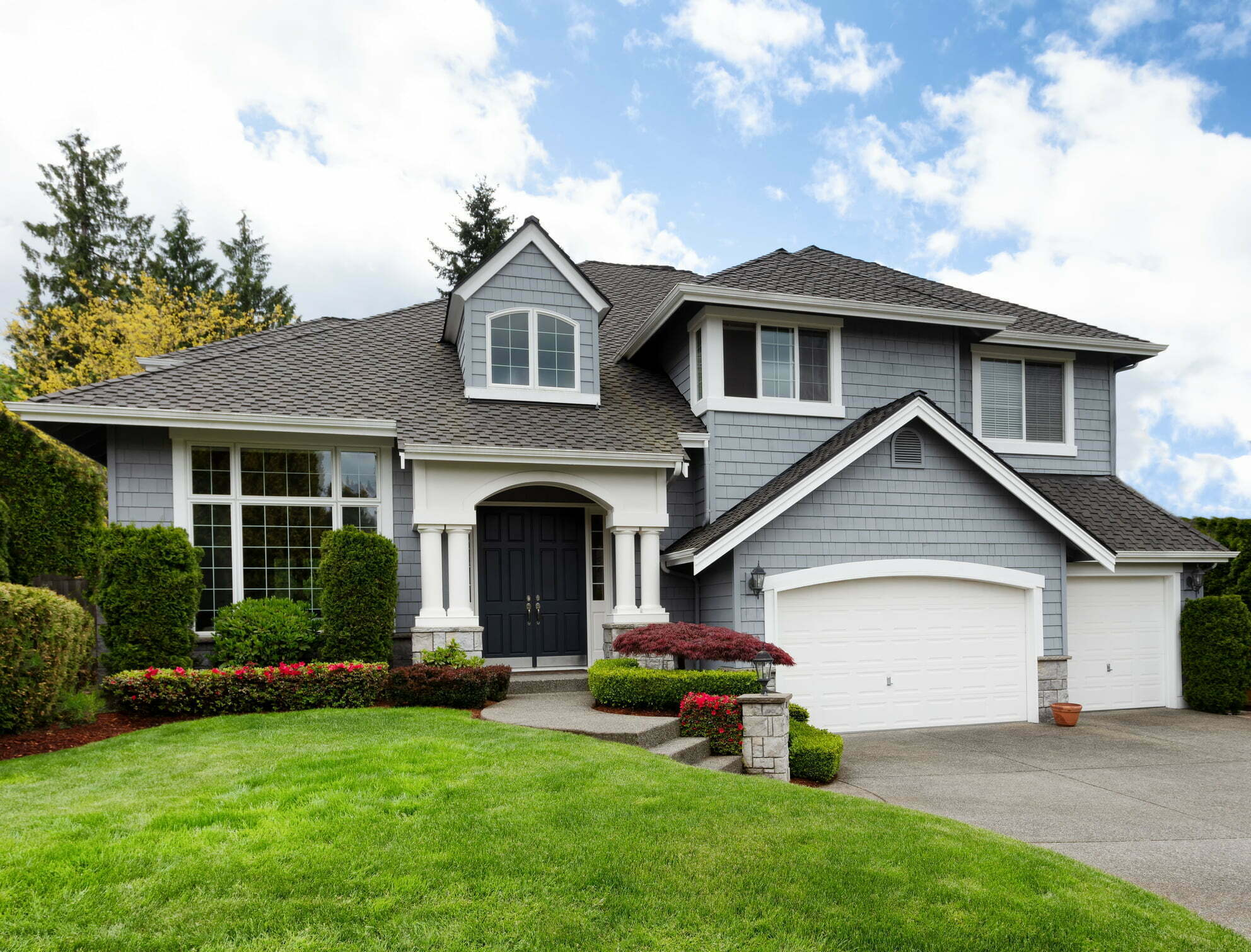 Prepare Your Home for Selling in the Spring