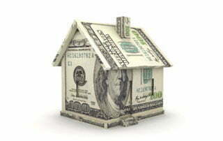 Mortgage Rates on the Rise in 2021