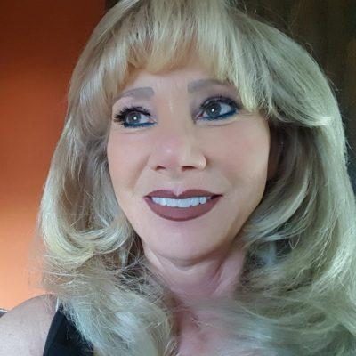 Pamela A. Gsellman : Sr. Mortgage Banker