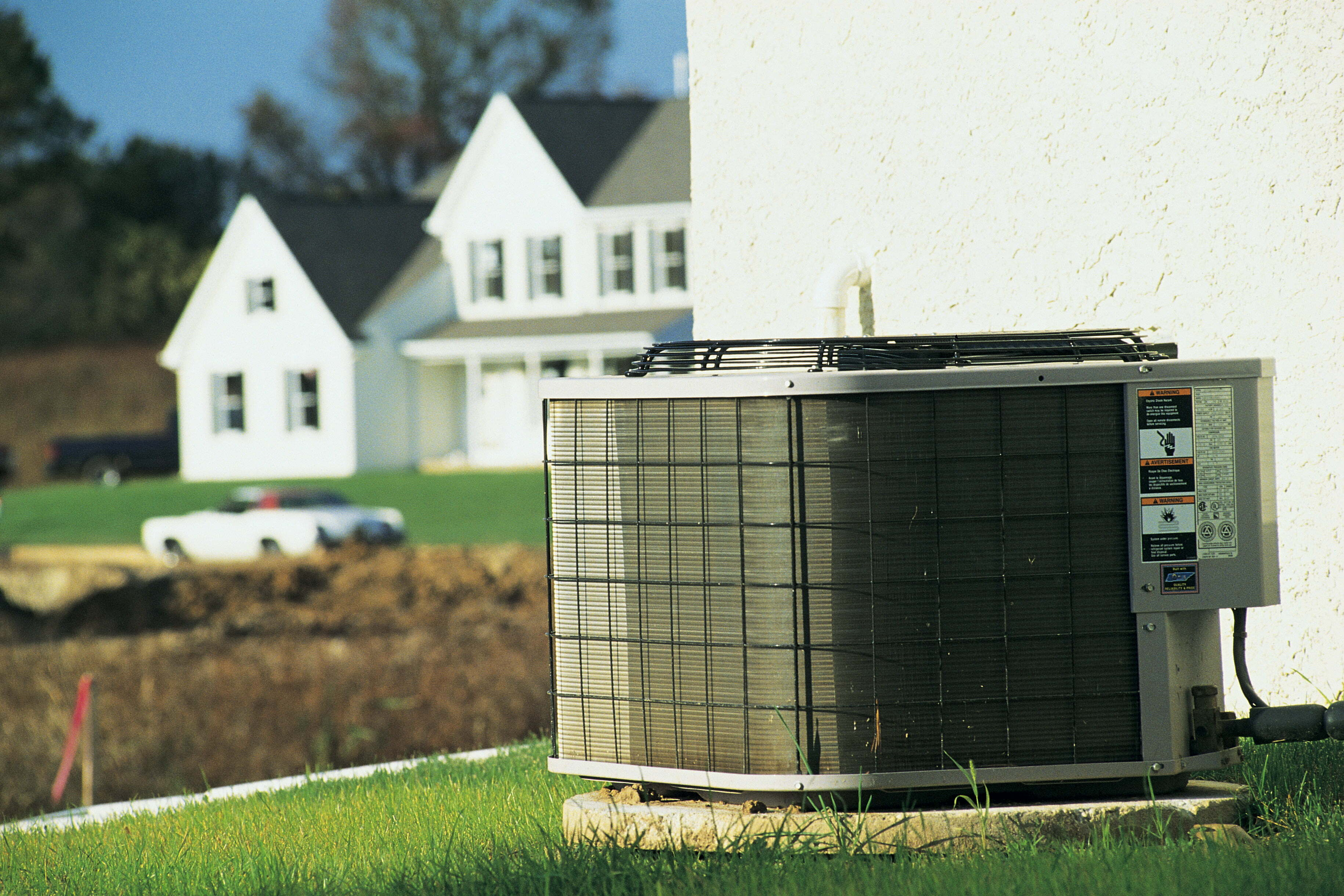 Prepping Your Home's HVAC System for Summer